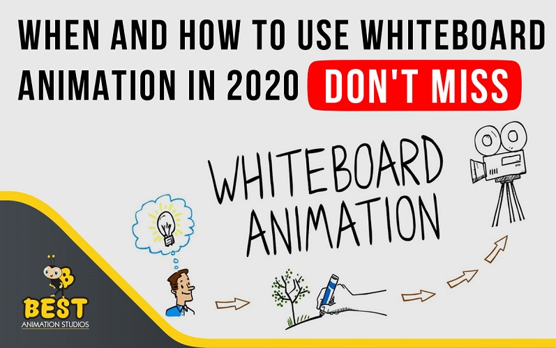 Whiteboardanimation