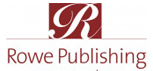 Rowe Publishing